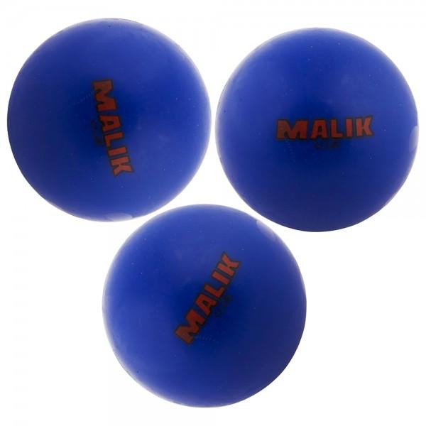 VH oefenbal blue