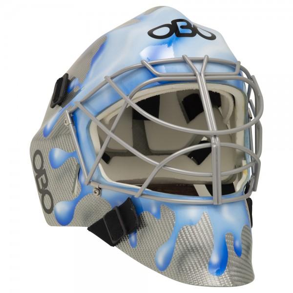 Obo F/G helmet Peron Splatter