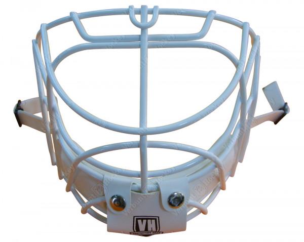 Bauer cage HM30 Pro 5mm