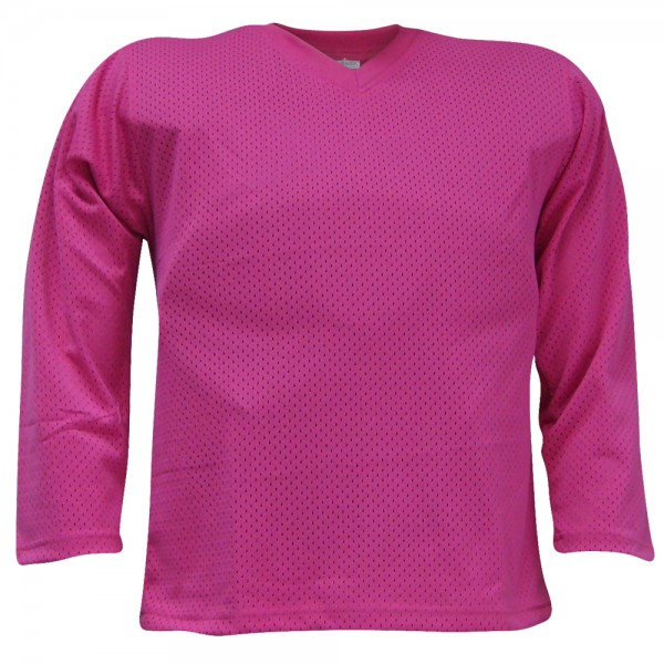 VH Goalieshirt pink