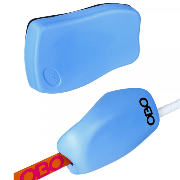 Obo Yahoo handprotector pair