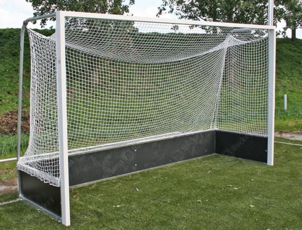 Hockeydoel Pro Plus