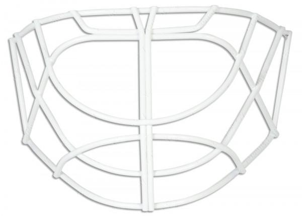 Obo Cage PE-FG-Carbon white