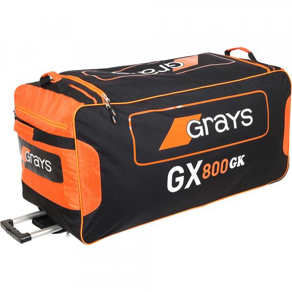Grays GX800 Wheeliebag