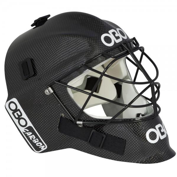 Obo Carbon helmet