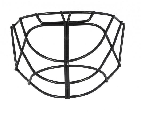 Obo Cage PE-FG-Carbon black