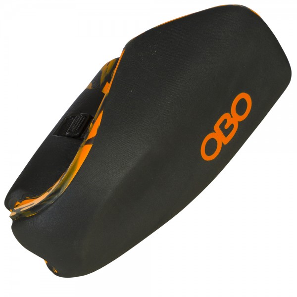 Obo Cloud handprotector right black