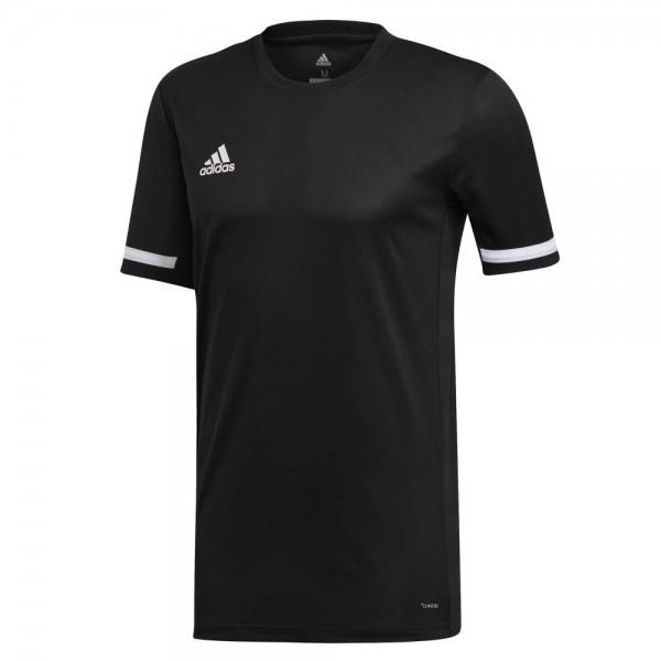 Adidas T19 Goalieshirt black
