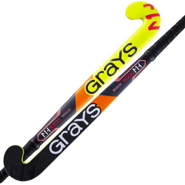Grays GK5000 MH1 2020