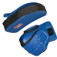 VH Standard handprotectors S