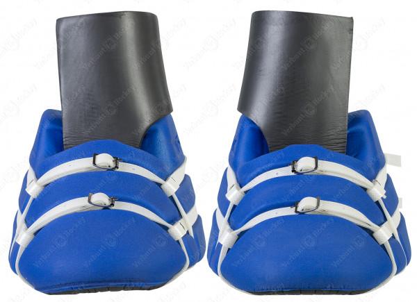 TK 2.2 kickers blue