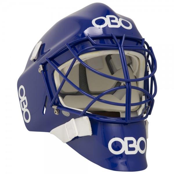 Obo F/G helmet Blue
