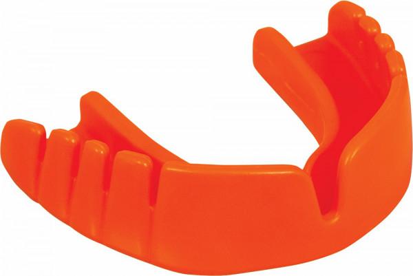 Opro Snap-Fit bitje orange junior