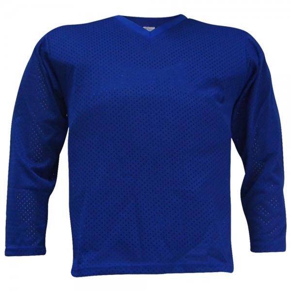 VH Goalieshirt blue