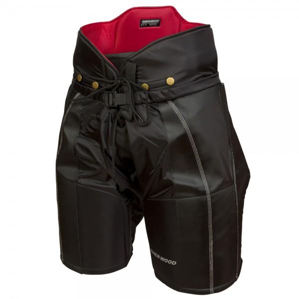 VH junior pants