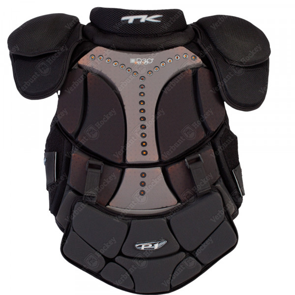 TK P1 Bodyarmour Chest