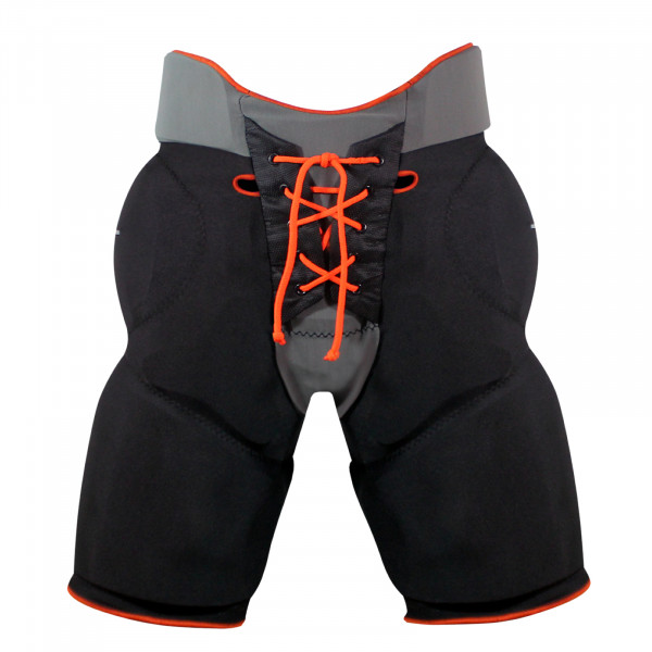 TK 3.1 safety pants