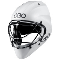 OBO ABS Youth helmet white XS