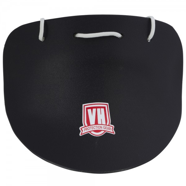 Bauer Throat protector