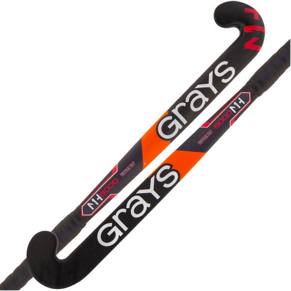 Grays GK8000 MH1