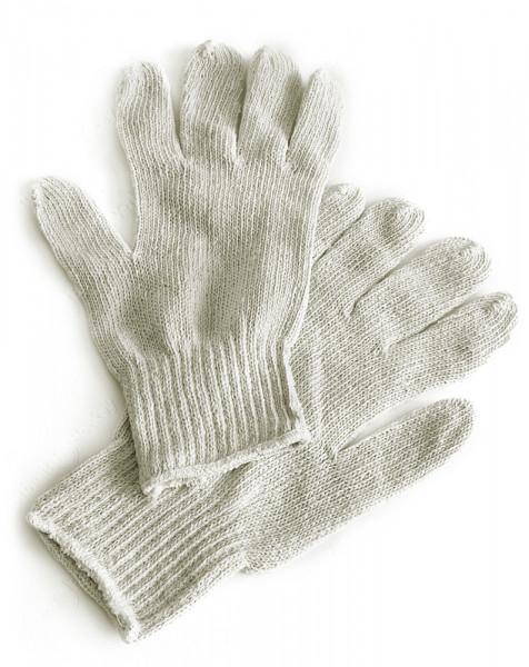 Obo Inner glove (piece)