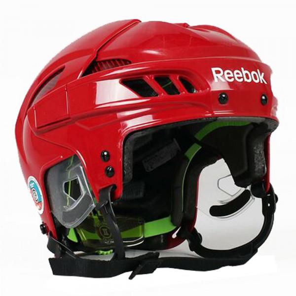 Reebok 11K helmet
