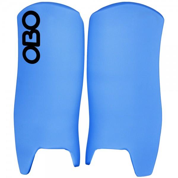 Obo Yahoo legguards