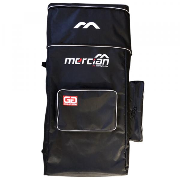 Mercian Goalie Backpack