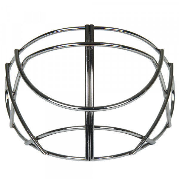OBO ABS Cage S-M-L