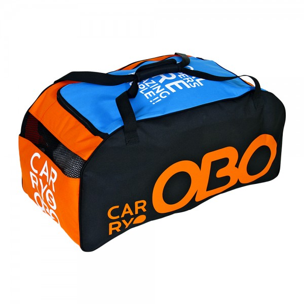 Obo Body bag M 2020