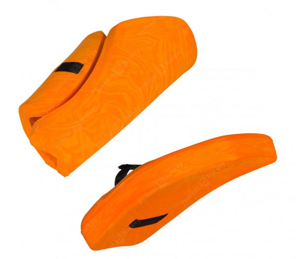 Obo Ogo XXS handprotector pair
