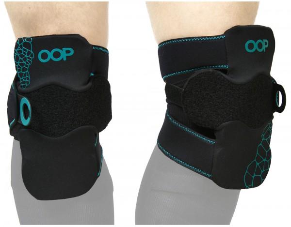 OOP P.C. Knee Protectors - BeesKnees