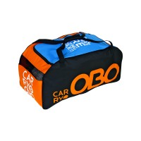 Obo Body bag S 2020