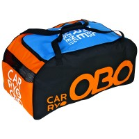 Obo Body bag L 2020
