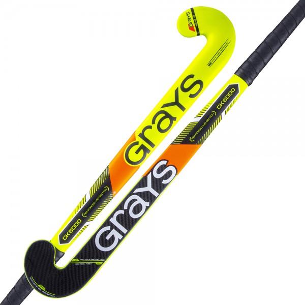 Grays GX 6000 Goalie Pro 2020