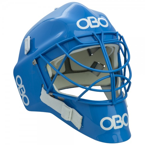 Obo F/G helmet Peron