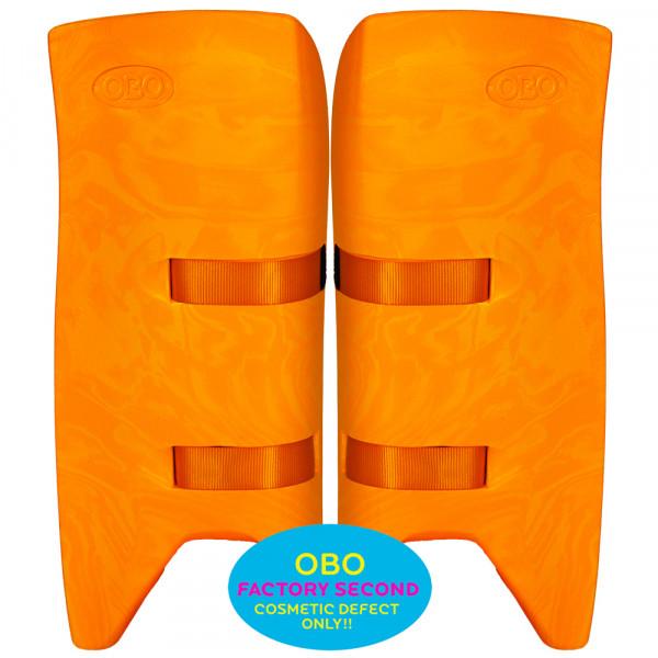 Obo Factory Second OGO XS legguards