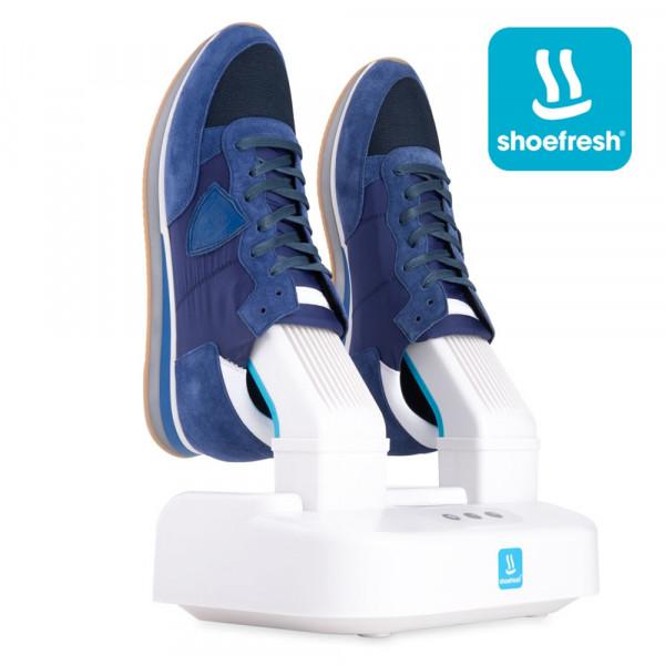 Shoefresh schoen/helm verfrisser