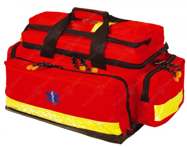 VH Medische tas zonder inhoud - Uit collectie