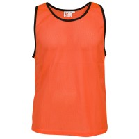 VH trainingshes oranje M