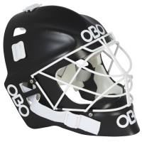 Obo PE-Kids helmet black