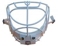 Bauer cage HM30 Pro 5mm L
