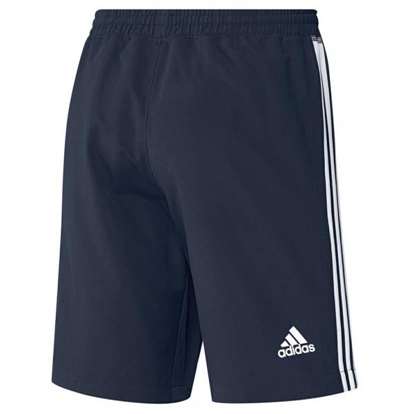Adidas T16 Goalieshort blue